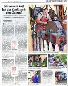 20150831_Zunftmarkt_HN_St