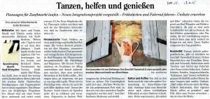 19.06.2015 Heilbronner Stimme