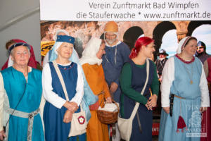 20190714-BUGA-Heilbronn-21