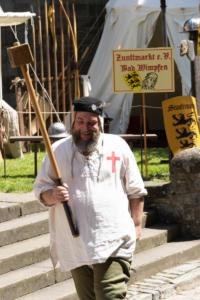 20190601 Reichsstadtfest 18