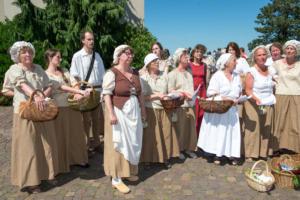 20190601 Reichsstadtfest 207