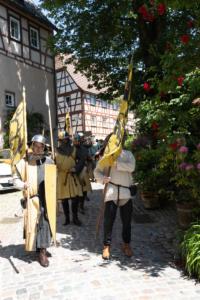 20190601 Reichsstadtfest 46
