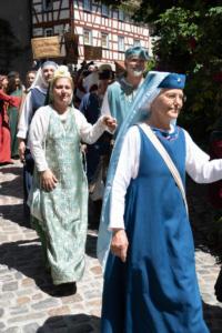20190601 Reichsstadtfest 49