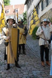 20190601 Reichsstadtfest 51