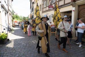 20190601 Reichsstadtfest 56