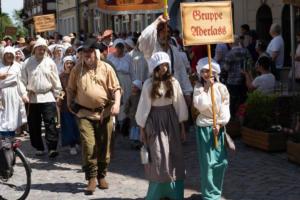 20190601 Reichsstadtfest 77