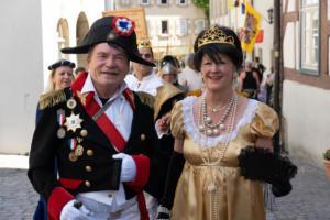 20190601 Reichsstadtfest 83