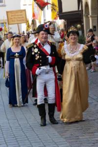 20190601 Reichsstadtfest 84